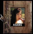 asian women in wild anal hardcore pictures, oriental sex like only asian know how!